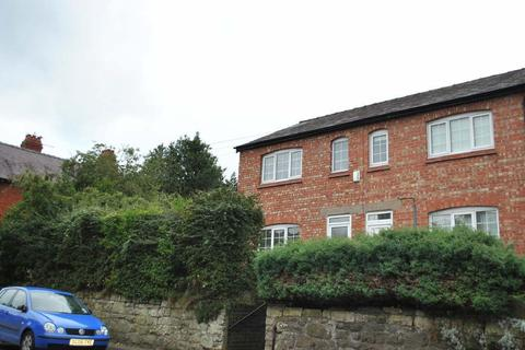 3 bedroom semi-detached house to rent - Talbot Street, Whitchurch, Shropshire