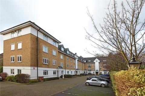 1 bedroom flat to rent - Riverside Court, Lee Road, Blackheath, SE3