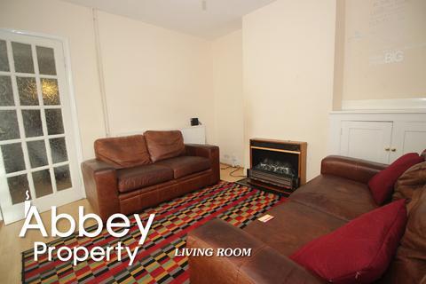 2 bedroom terraced house to rent - Hibbert Street   Luton   LU1 3UU