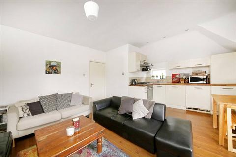 1 bedroom apartment to rent - Thornton Avenue, Streatham Hill, London, SW2