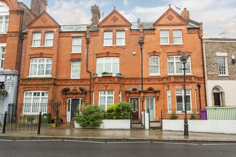 4 bedroom terraced house for sale - Coborn Road, E3