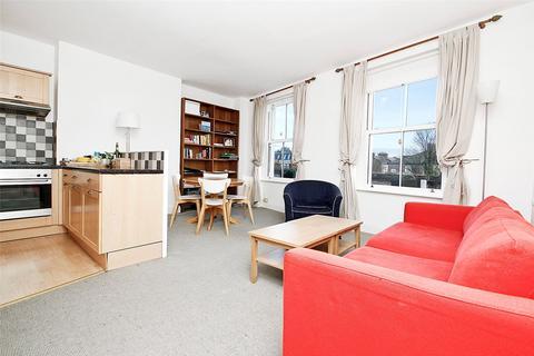 1 bedroom flat for sale - Melina Road, London, W12