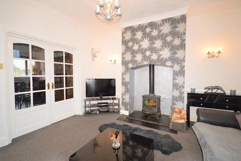 2 bedroom terraced house for sale - Pleasant View, School Road, FY4