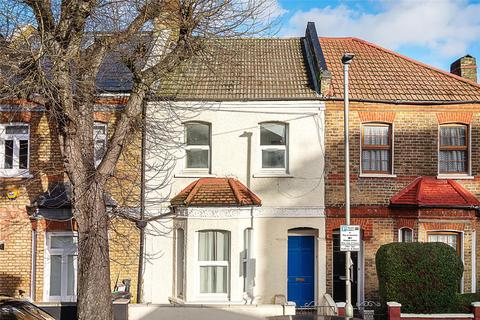 3 bedroom house for sale - Noyna Road, London, SW17