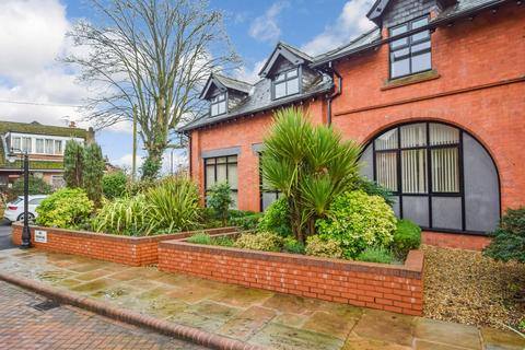 2 bedroom apartment for sale - Copperfield Court, Altrincham, Cheshire, WA14