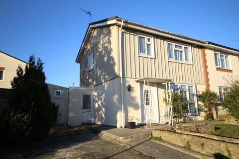 3 bedroom semi-detached house for sale - Wavell Road, Pinehurst, Swindon, Wiltshire, SN2