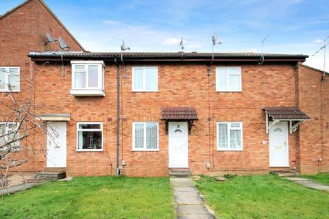 2 bedroom terraced house to rent - Worsley Road, Freshbrook, Swindon, SN5