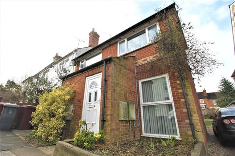 2 bedroom end of terrace house to rent - Foxhill Road, Reading, Berkshire, RG1