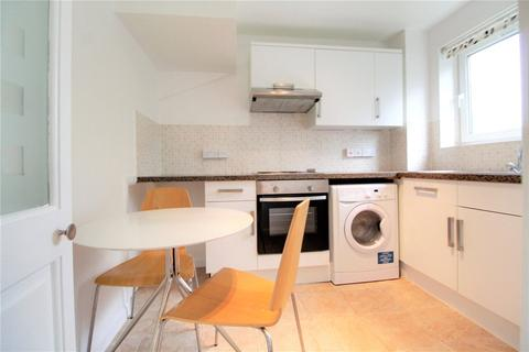 1 bedroom apartment to rent - Queens Lawns, 48 Alexandra Road, Reading, Berkshire, RG1