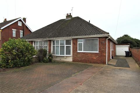 2 bedroom bungalow to rent - Kilnhouse Lane, Lytham St. Annes, Lancashire, FY8