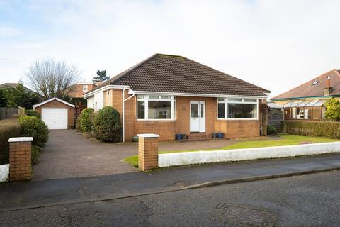 2 bedroom detached bungalow to rent - Willow Avenue, Lenzie, Glasgow