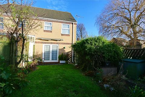 3 bedroom semi-detached house for sale - The Gardens, Coltman Street, Hull, East Yorkshire, HU3