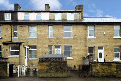 3 bedroom character property for sale - Charles Street, Elland, West Yorkshire