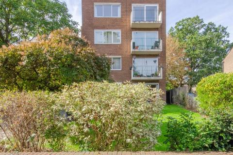 2 bedroom property for sale - Great North Road, N2