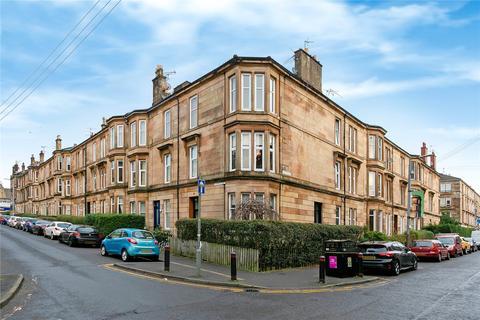 2 bedroom apartment for sale - 1/1, Mount Stuart Street, Shawlands, Glasgow