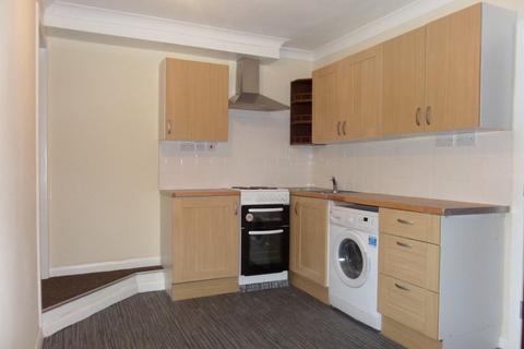 2 bedroom apartment to rent - Greenman Lane