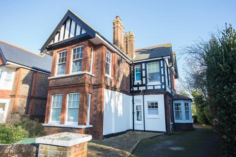 1 bedroom apartment for sale - Shakespeare Road, Worthing BN11 4AS