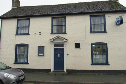 3 bedroom townhouse to rent - Christchurch Road, Ringwood
