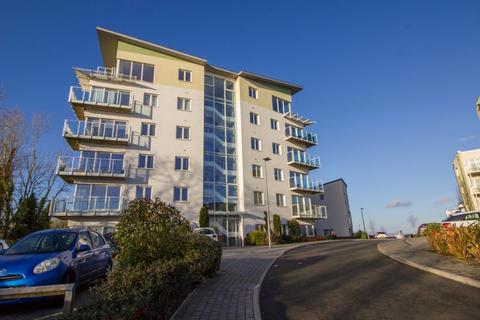 2 bedroom apartment for sale - Trem Elai, Penarth