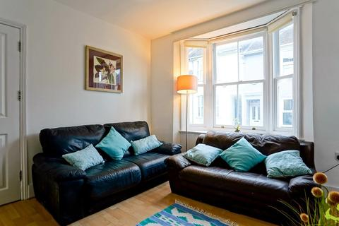 6 bedroom house share to rent - Lincoln Street, Brighton