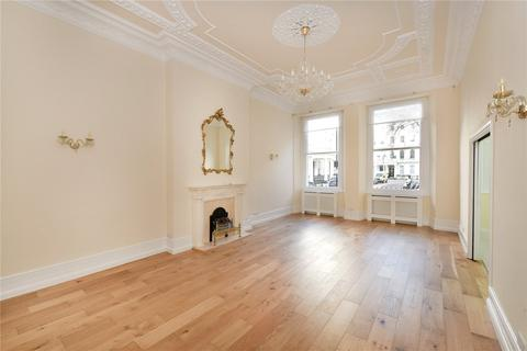 3 bedroom apartment to rent - Lancaster Gate, Hyde Park, W2