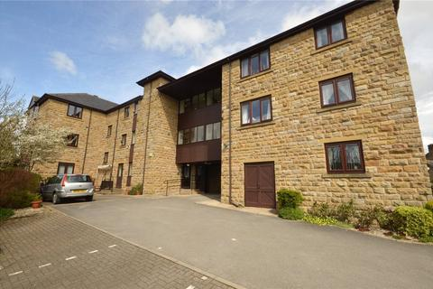 2 bedroom apartment for sale - Flat 15, Orchard Court, Orchard Lane, Leeds, West Yorkshire