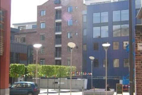 2 bedroom flat to rent - 24 Argyle Street, ,