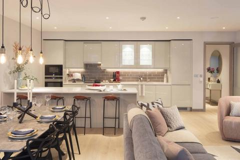 4 bedroom apartment for sale - Armoury Way