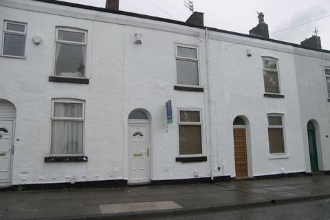2 bedroom terraced house for sale - Partington Street, Manchester