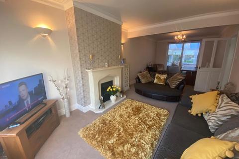 4 bedroom semi-detached house for sale - Nelson Avenue , South Shields
