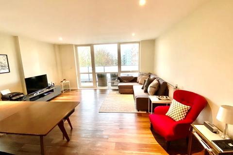 2 bedroom apartment to rent - Bollo Bridge Road, Acton, London