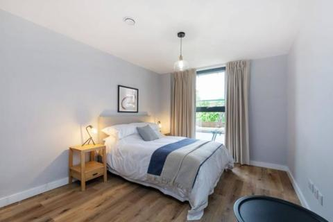 2 bedroom apartment for sale - New Development, Leeds, Vinery Road