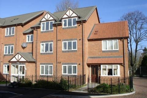 2 bedroom apartment to rent - Cobham Green, Whitnash, Leamington Spa