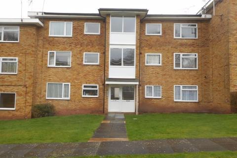 2 bedroom flat for sale - Simon Close, Nuneaton