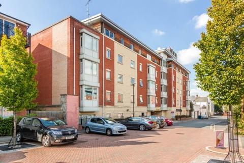 2 bedroom apartment - Fremington Court, Upper York Street, Coventry