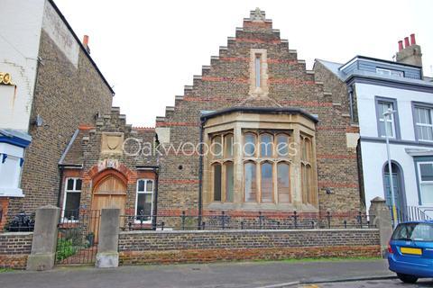 3 bedroom terraced house for sale - Ramsgate
