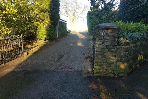 Studio to rent - Over Lane, Almondsbury