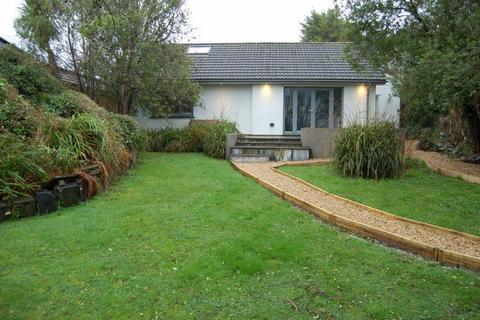 3 bedroom bungalow for sale - Ventonleague Hill, Hayle