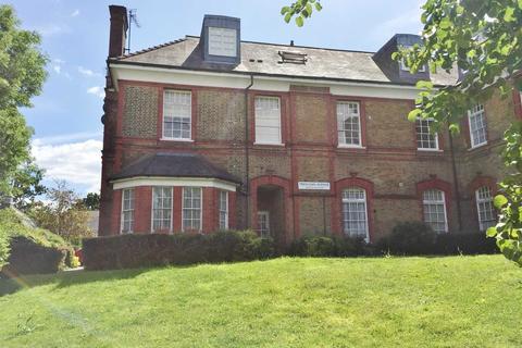 2 bedroom flat to rent - Tresilian Avenue, London