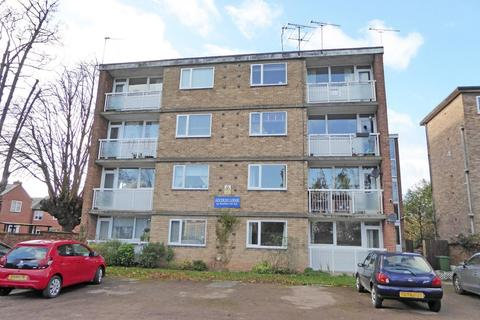 2 bedroom apartment for sale - Kenilworth Road, Leamington Spa