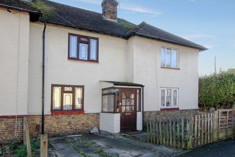 2 bedroom terraced house for sale - Ridge Way, Crayford