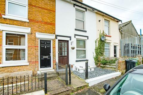 3 bedroom terraced house for sale - Chillington Street, Maidstone, Kent, ME14