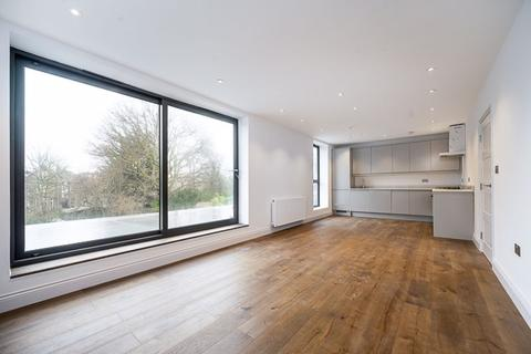 3 bedroom apartment for sale - Chatsworth Road, Mapesbury, London, NW2