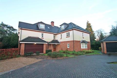 1 bedroom apartment to rent - Bassett Wood Road, Southampton