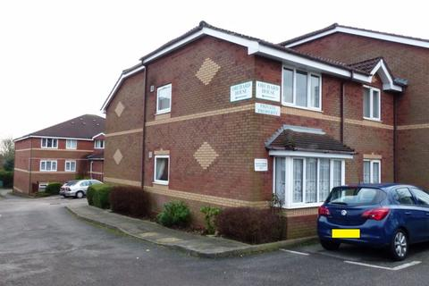 1 bedroom retirement property for sale - Orchard House, Orphanage Road, Birmingham