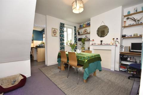 2 bedroom terraced house for sale - Thistle Street, Bedminster, Bristol, BS3
