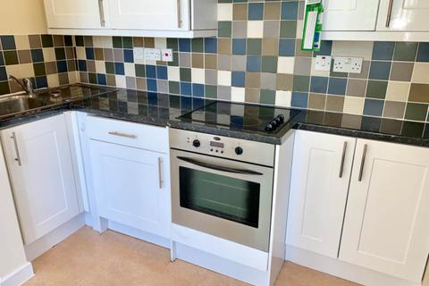 2 bedroom flat for sale - Callicroft Road, Patchway, Bristol