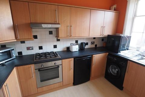 1 bedroom flat for sale - Bowlalley Lane, Hull, HU1 1YT