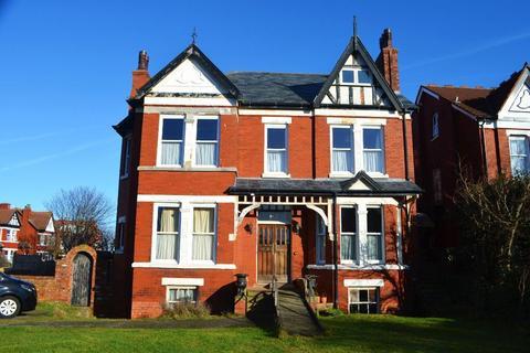 2 bedroom detached house for sale - Leyland Road, Southport, PR9 0JG