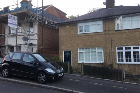 3 bedroom semi-detached house for sale - St Cloud Road